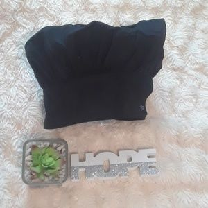 NWOT Happy Chef  Chefs Hat